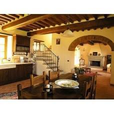 Итальянский стиль для вашего дома – комфорт и роскошь