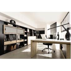Модные тенденции в мебели 2015
