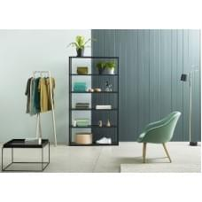 Минимализм в дизайне мебели