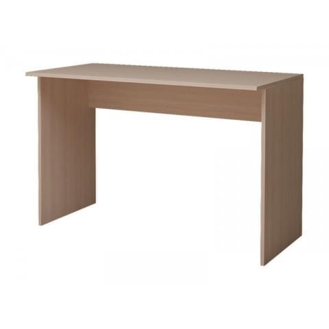 стол письменный ДМ