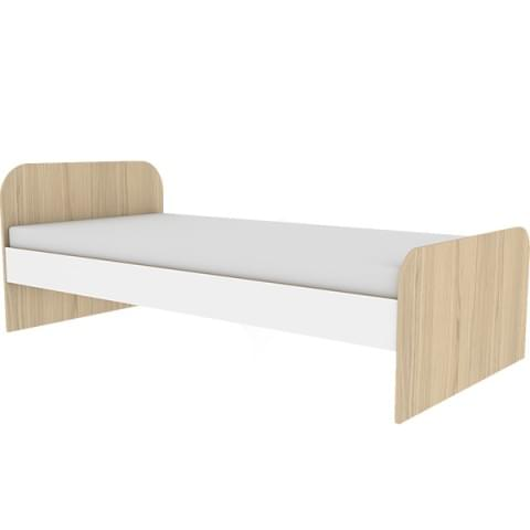 Кровать Кот 900.3