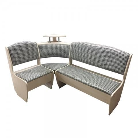 кухонный уголок Нео ткань стандарт (1000х1500)
