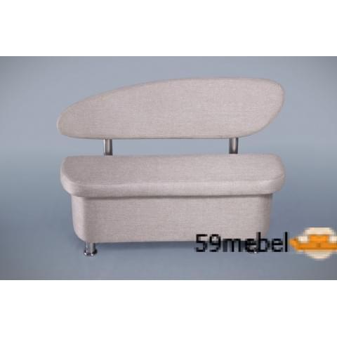 Мини-диван Техно +120