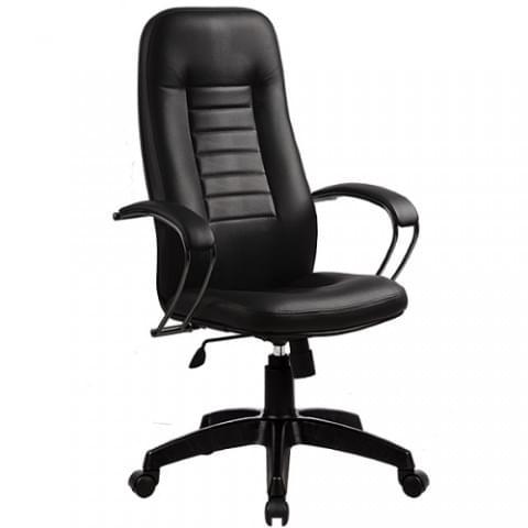 Кресло компьютерное BP-2Pl №721 черный