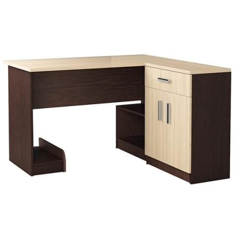 стол письменный СТК 22