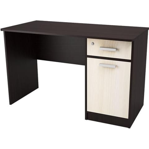 стол письменный Хит 3