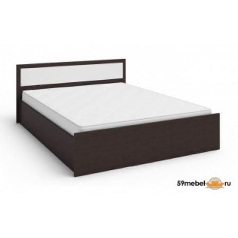Кровать Данди 1.6