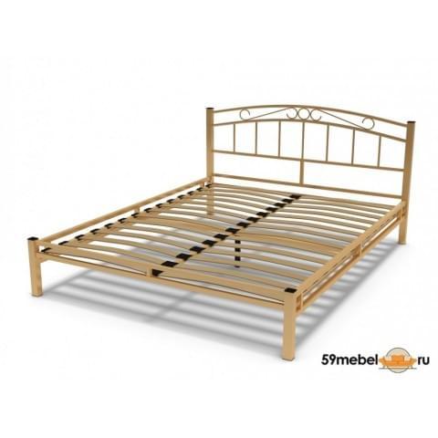 Кровать Виола 1.6
