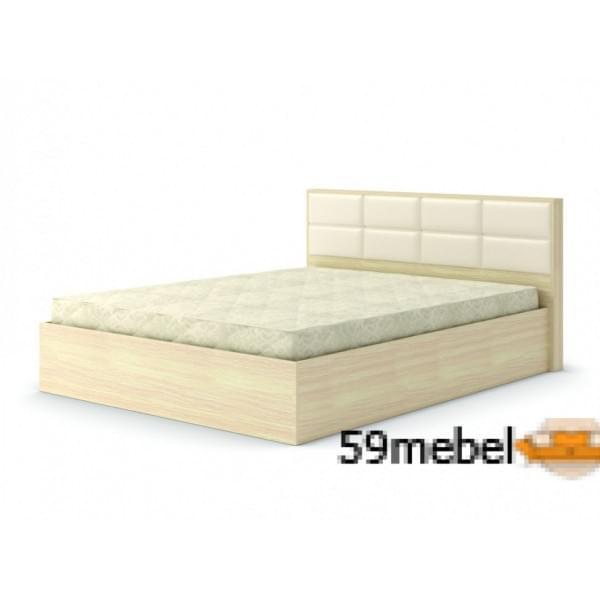 сонет кровать инструкция по сборке