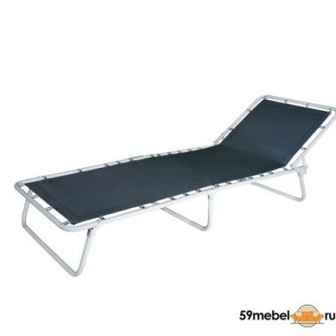 Кровать раскладная Дрема - 2
