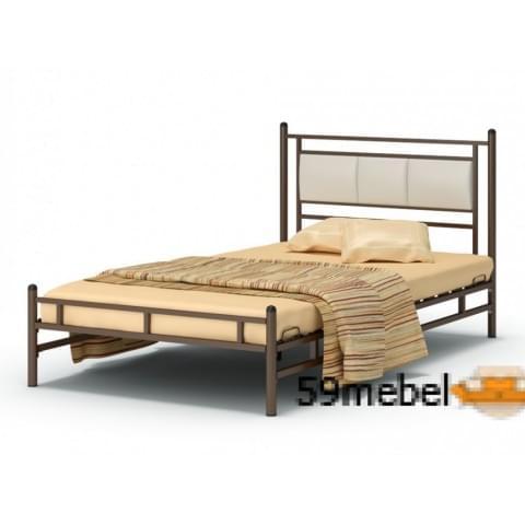 Кровать Мелина 1.2