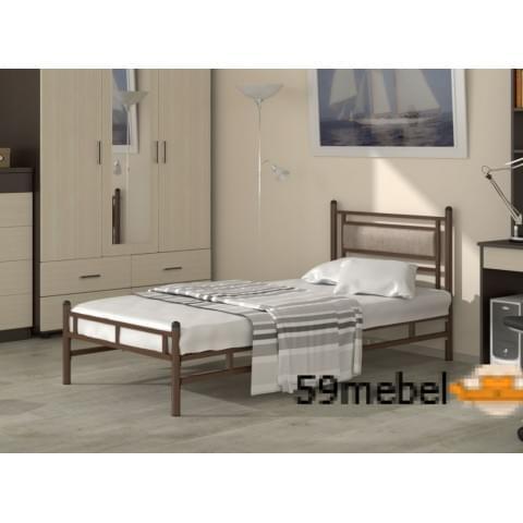 Кровать Мелина 0.9