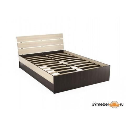 Кровать Стильная 1.2