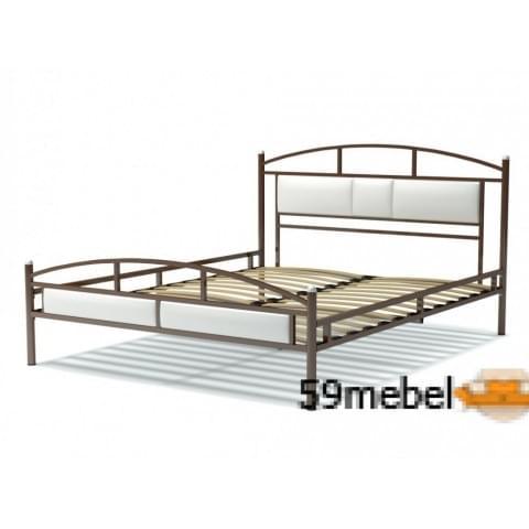Кровать Тая-2 1.6
