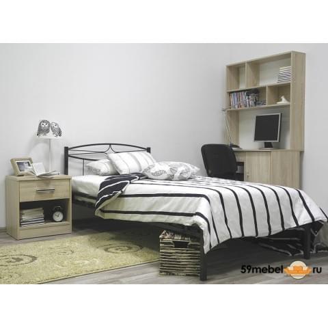 Кровать Юнга-1 90