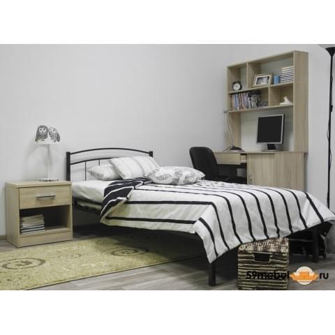 Кровать Юнга-2 90