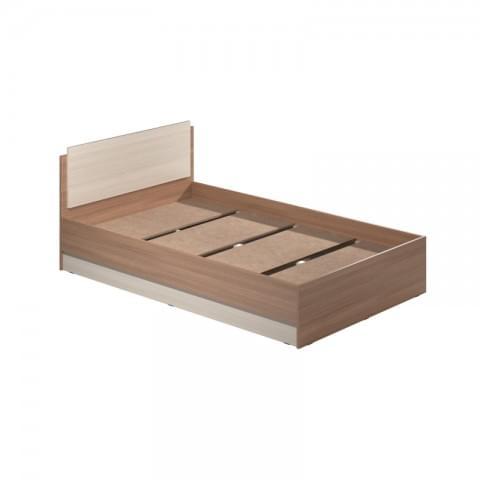 Кровать Аманда-12 (А12)