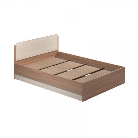 Кровать Аманда-14 (А14)