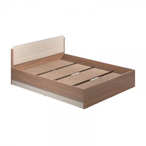 Кровать Аманда-16 (А16)