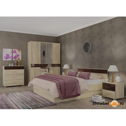 Спальня Линда-2