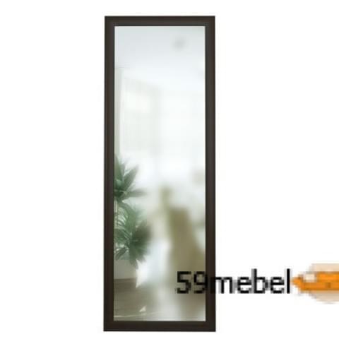 Зеркало Квадро 3