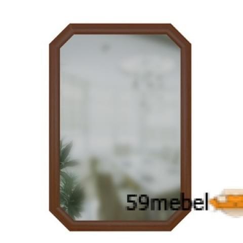 Зеркало Омега 1