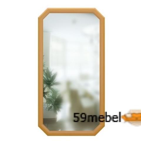 Зеркало Омега 2