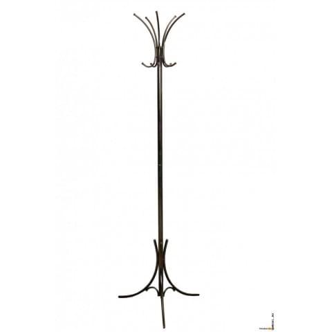 Вешалка-стойка №3 Корона