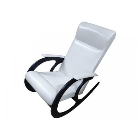 кресло-качалка ТМК