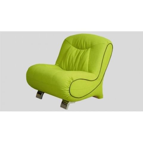 Кресло Квин 7