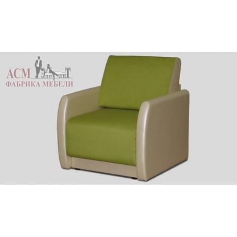 Кресло Натали 2