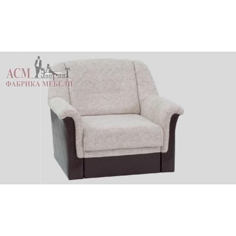 Кресло Барса