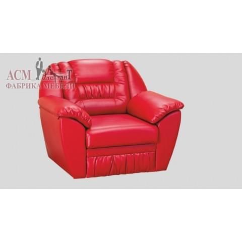 Кресло Марсель 3
