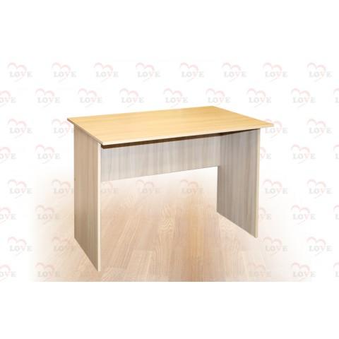 стол письменный 1300 ЛМ