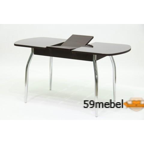 Стол обеденный Гала-2