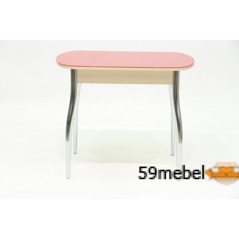 Стол обеденный Гала-5