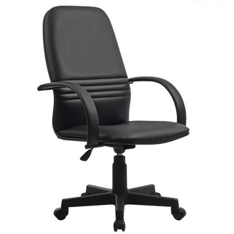 Кресло Метта CP-1 № 721
