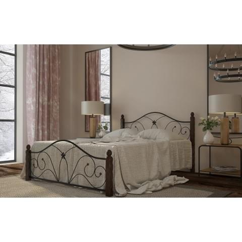 кровать Селена-1