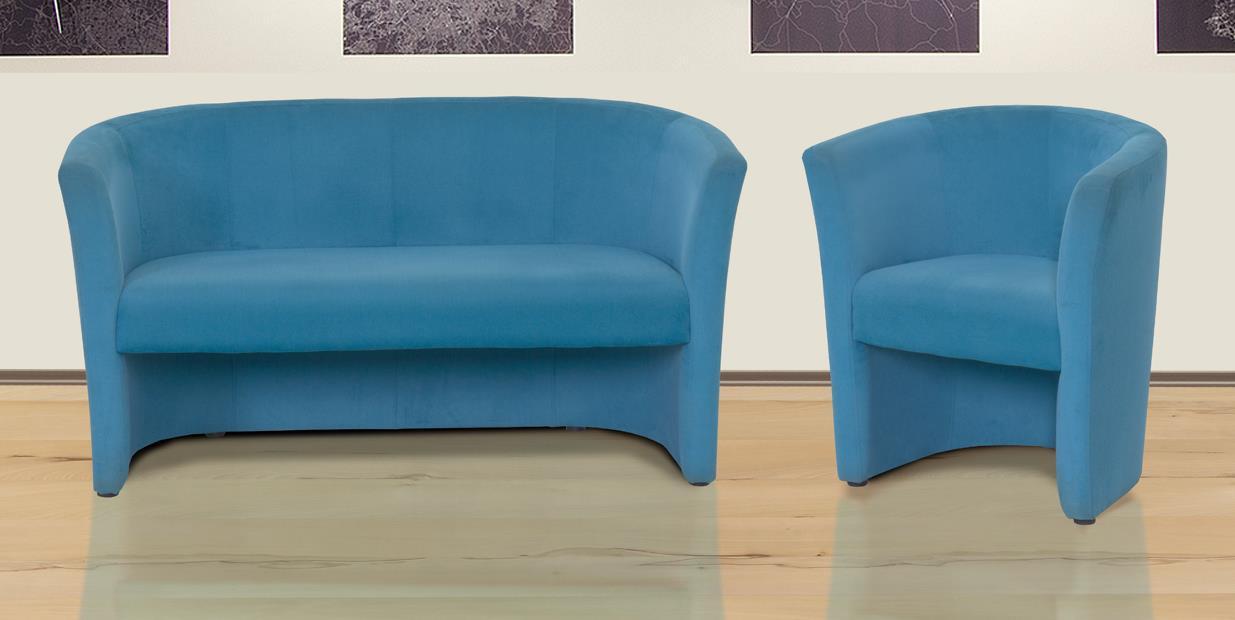 мягкая мебель в перми недорого