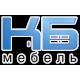 КБ Мебель, Ижевск