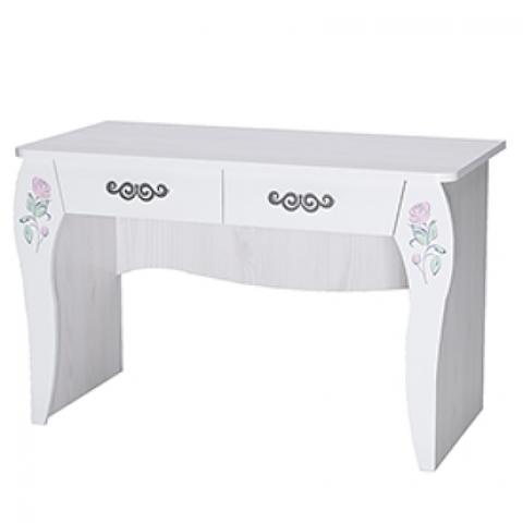 Письменный стол Розалия 12.2