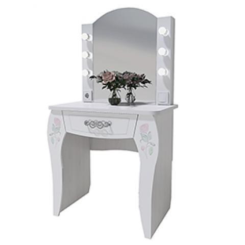 Туалетный столик Розалия 12