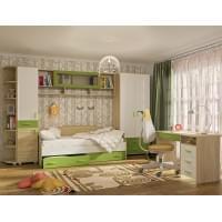 Спальня Максимка-Н