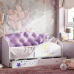 Кровать детская Звездочка