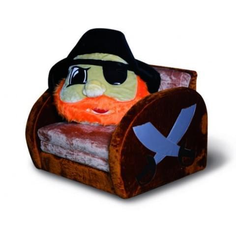 Диван Пират