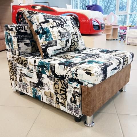 Кресло-кровать Мини