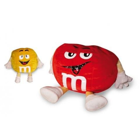 Пуф M&M (комплект)