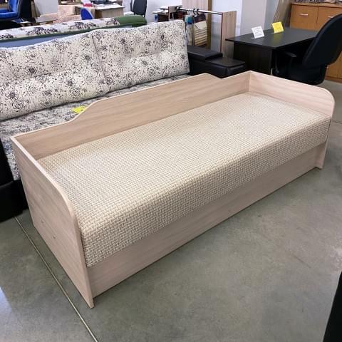 Кровать-диван Арион
