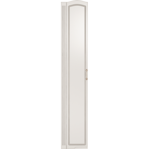 Шкаф-пенал Виктория
