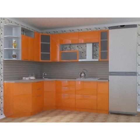 Кухонный гарнитур Ирина-Сигнал